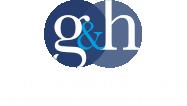Goll & Hauke GmbH