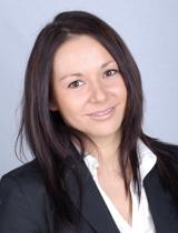 Christiane Goll