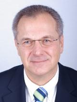 Josef Hauke