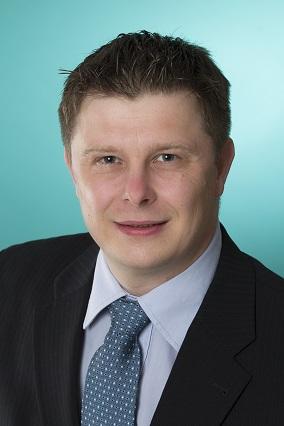 Raik Schneider